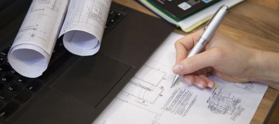 Revit – jak zarządzać plikiem ?